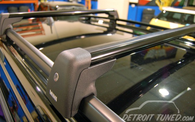 MINI_Cooper_Black_Roof_Rails__24728.1407196643.1280.1280