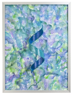 Splattered & Twisted (whiterosesart.com)