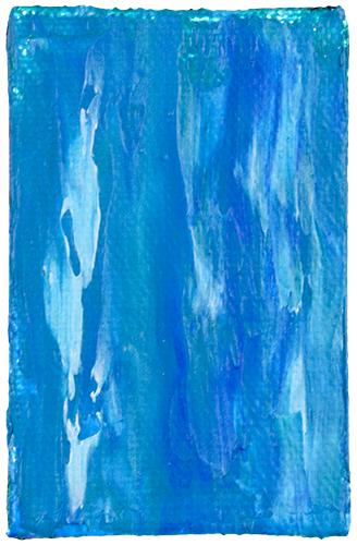 Baby Blues by Heather Miller | WhiteRosesArt.com