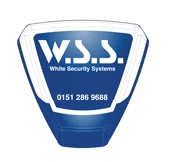 White Security Systems