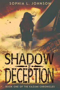 Shadow of Deception