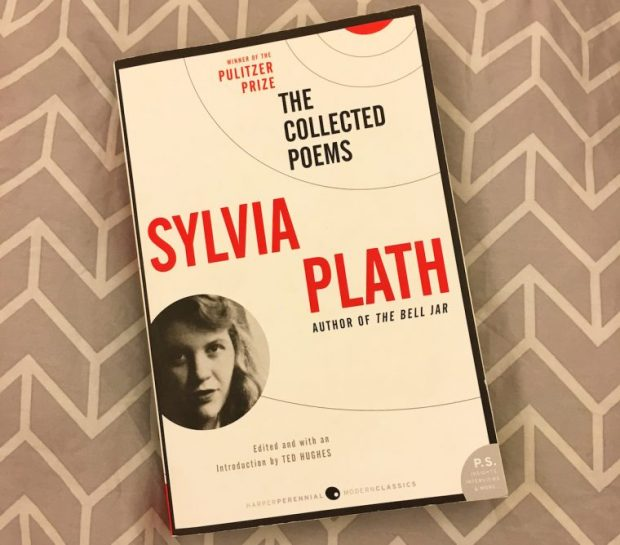sylvia_plath_collected_poems