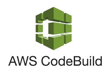 Image result for aws codebuild