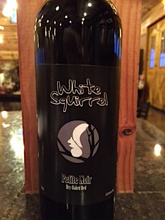 Black Friday Weekend is not complete without our Black Label Petite Noir wine. This weekend only for a 10% Black Friday weekend discount. Dry oaked in toasted oak barrels, this delicious fine wine has a smoky flavor and pairs well with spicy dishes, chocolates and many other foods.