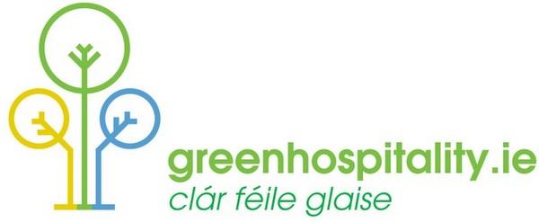 green-hospitality