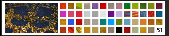 LDNC_Product_banner_693x160_2_EN