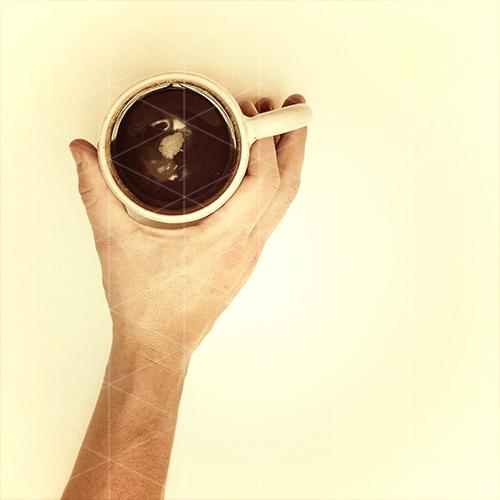 coffee cup hand mug whitewater christian church