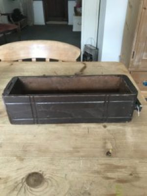 vintage wooden drawer 3 e1500375167182 225x300 - An Easy Vintage Upcycle - Finding a new use for an old drawer