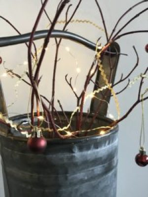 small twig christmas tree 2 e1512459283146 225x300 - Christmas Decorations at Belle's - the beautiful Shepherds Hut