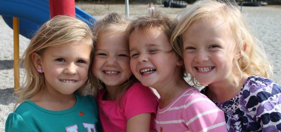 girls_on_playground_Fotor