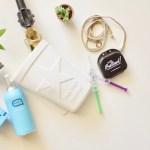 Friday Favorites: Beauty Hacks