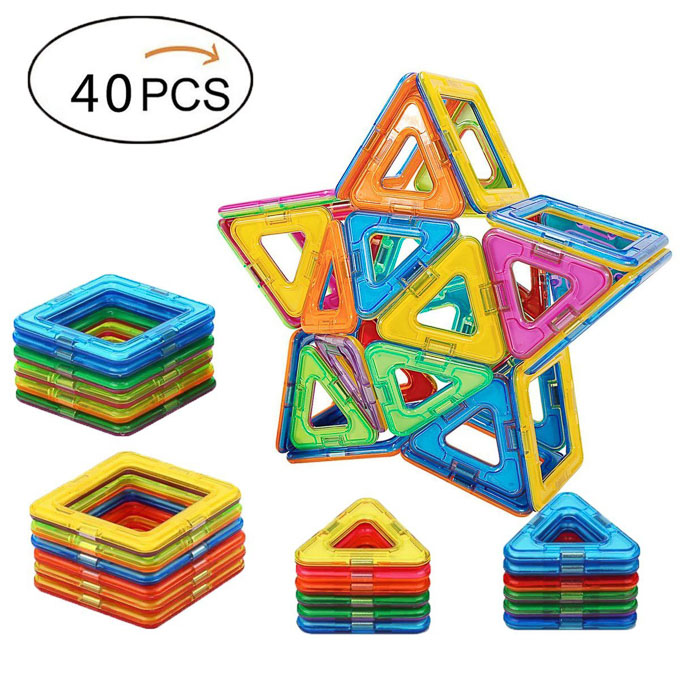 This list is filled with things that my toddler truly loves and plays with (or uses) all the time. Plus they are affordable, and fantastic quality! | whitjxoxo.com