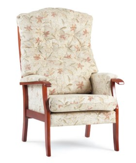 Radmore Chair
