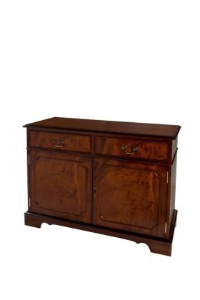Reproduction 2 Door Sideboard