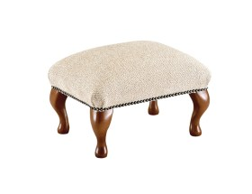 Marlow Foot Stool