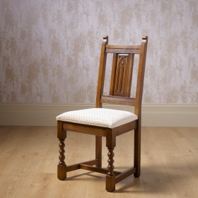 Aldeburgh Dining Chair