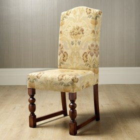 Lambourn Dining Chair
