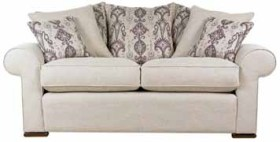 Chester 2.5 Seater Sofa