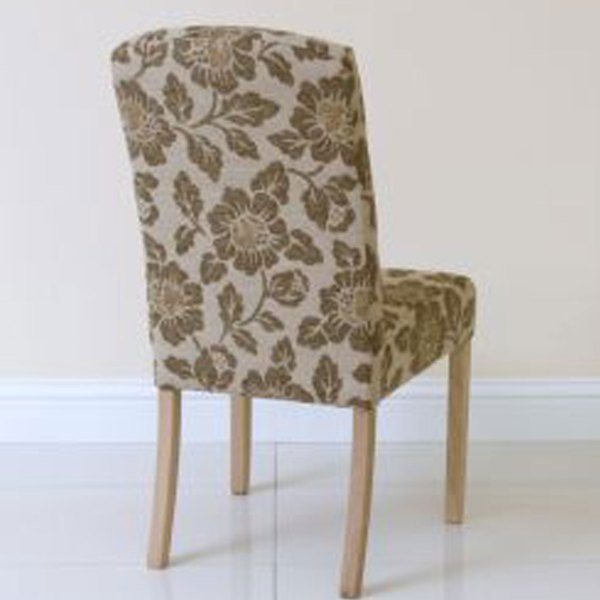 click to view andrena upholstered dining chair