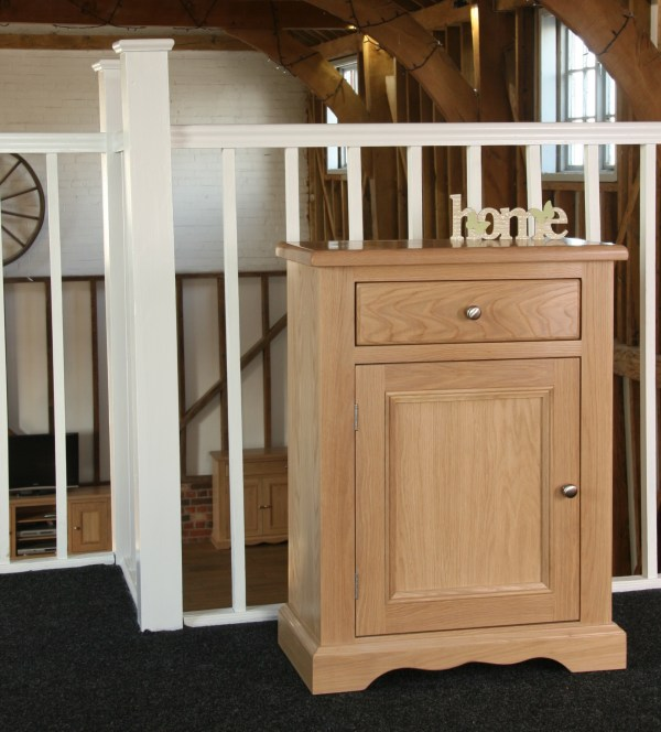 click to view pelham cupboard