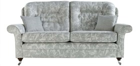 click to view petite 3 seater settee