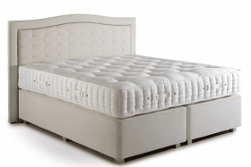 click to view the Hypnos Regency St. James Sublime Mattress
