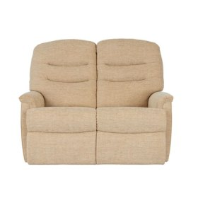 click to see pembroke 3 seater seetee