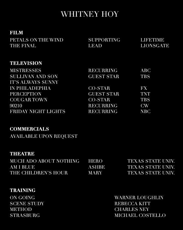 Whitney-Hoy-Website-Resume