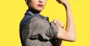 Women's Fear of Assertiveness