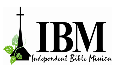 Independent Bible Mission