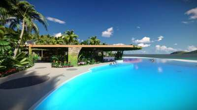 Daydream Island set to reopen early 2019 - Whitsunday Escape
