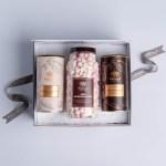 Luxury Hot Chocolate Gift Box Whittard Of Chelsea
