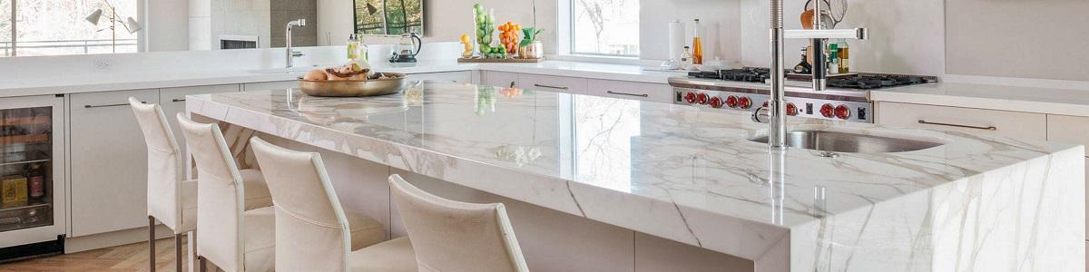 Whitton Worktops Granite And Quartz Worktops Specialists