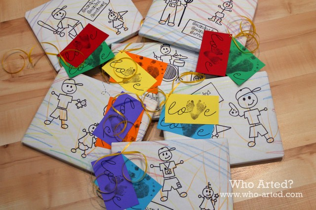 Grandparents Day Gift Tags 07