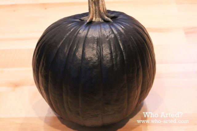 Chalkboard Pumpkin 03