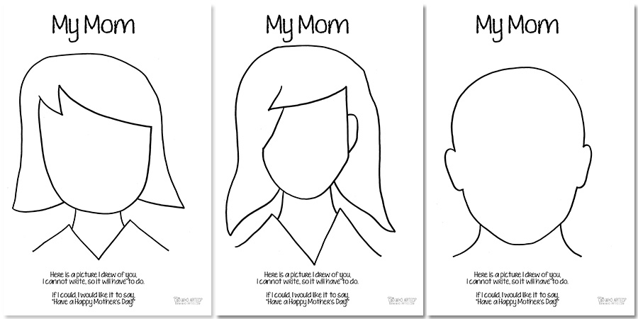 created for both moms and grandmas just click on the