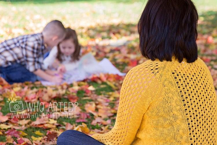 Rathje Family Photos