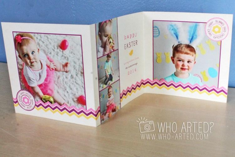 Easter Cards Easter Envelopes Who Arted 05