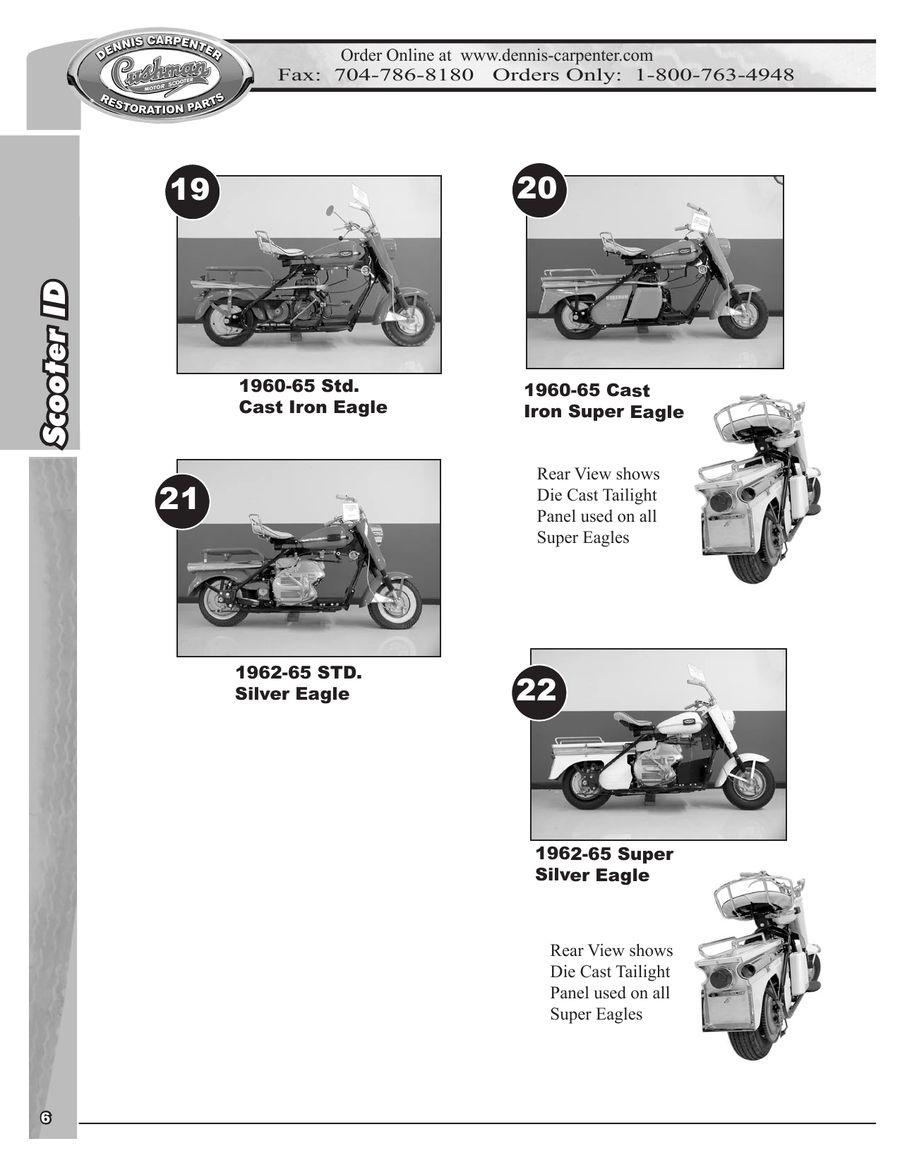 Dorable Cushman Titan Wiring Diagram Photo - Everything You Need to ...