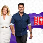 House Rules 2019 Season 7 Who Magazine