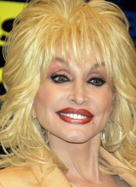 Dolly Parton Biography Birthday Trivia American Actor
