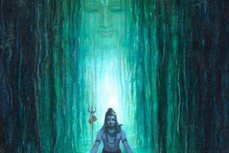 Lord Shiva Hd Wallpaper Free Download 6