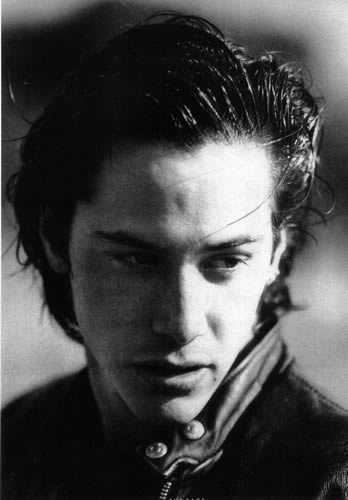 The Natural WINM Keanu Reeves Articles Amp Interviews