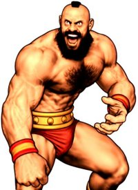 https://i2.wp.com/www.whoateallthepies.tv/200px-Zangief.jpg