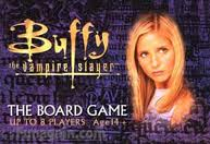 bad buffy
