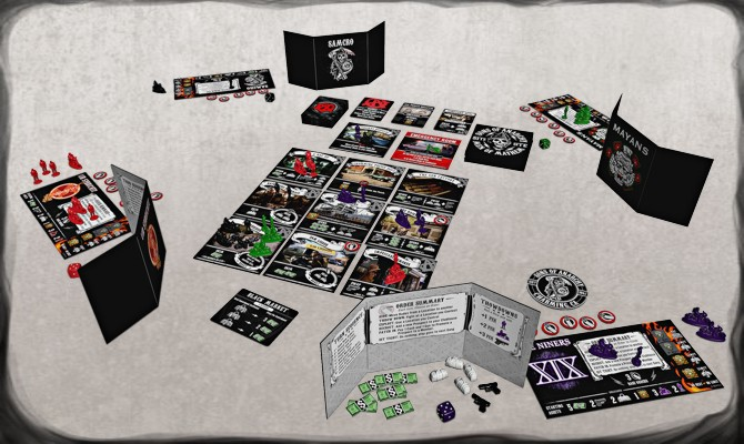 Sons_of_Anarchy_Contents_WEB