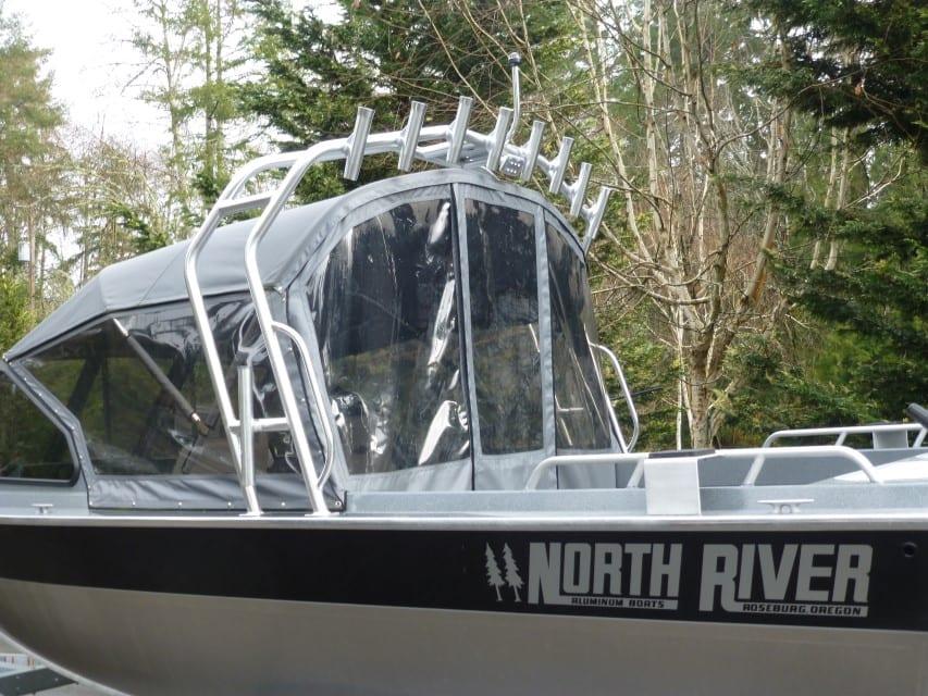 NorthRiver 046B