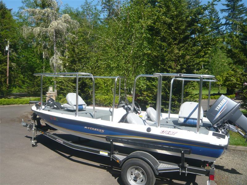Boat Rails 4
