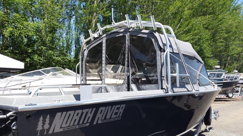 NorthRiver 059