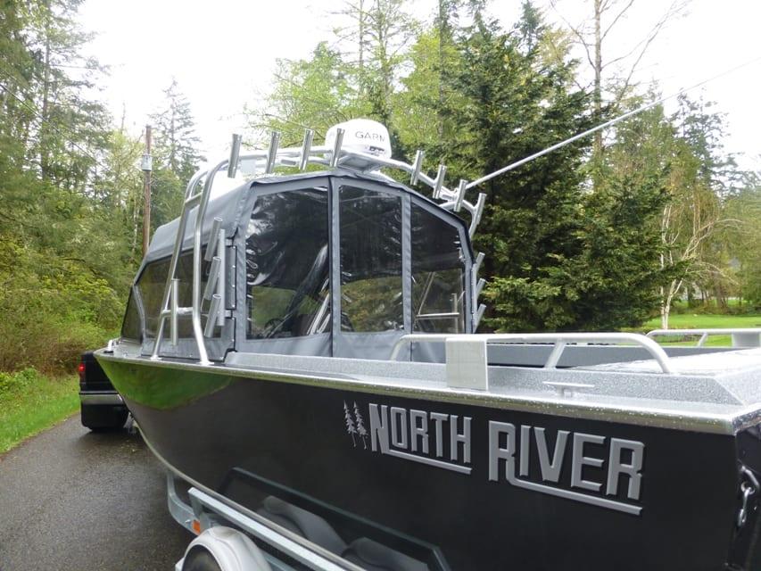 NorthRiver 073B